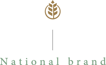 national_brand